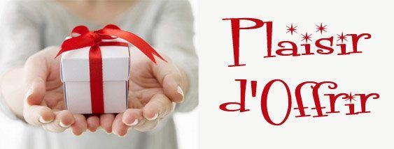 cadeau personnalise homme ou femme