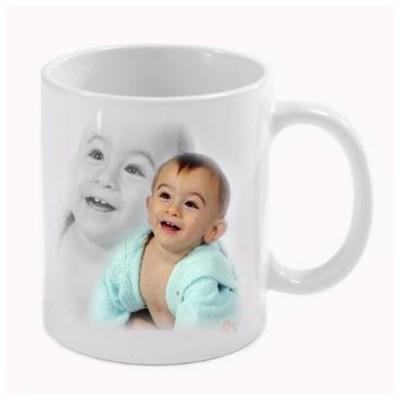 mug avec photo personnaliser un mug avec une photo cadeau homme. Black Bedroom Furniture Sets. Home Design Ideas