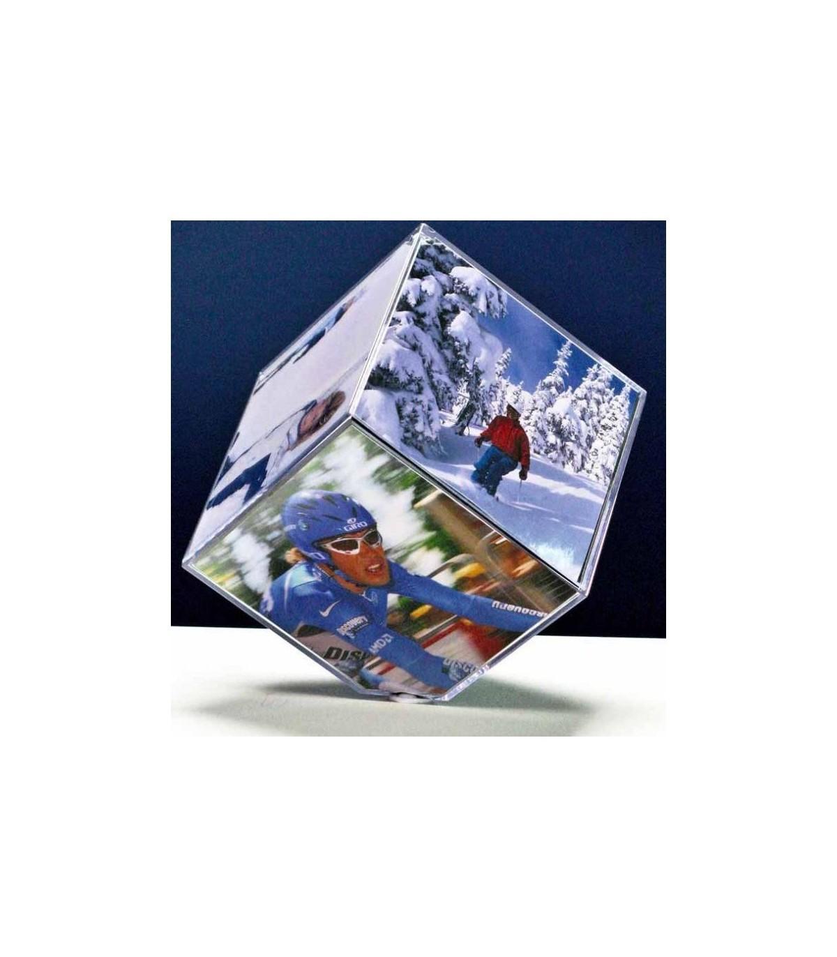 tournicube le cube photos