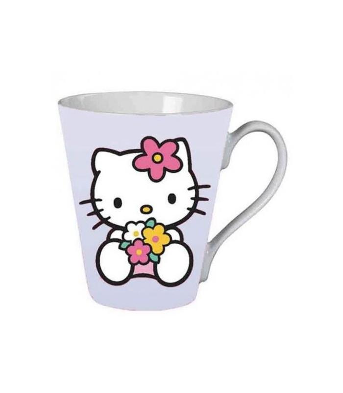 mug sympa