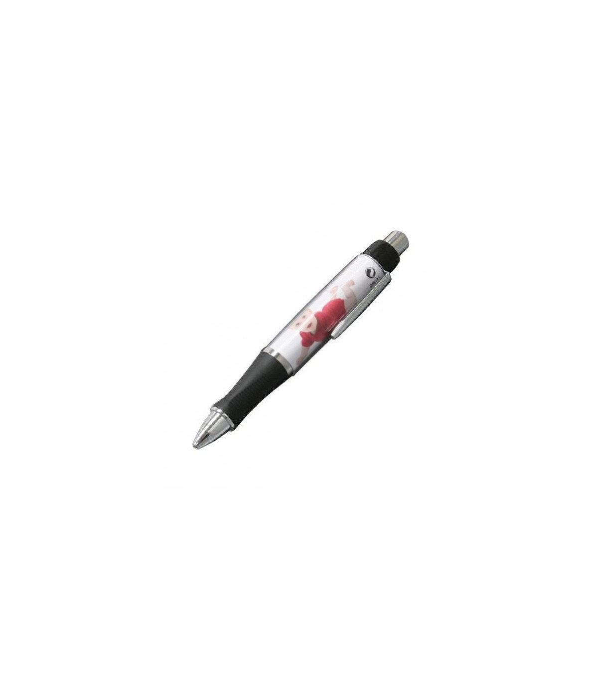 stylo photo personnalise