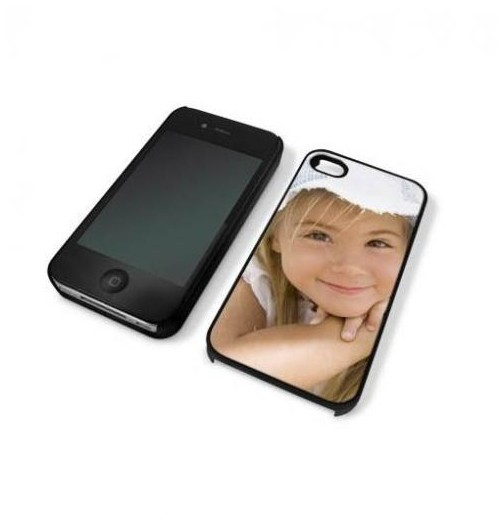 coque iphone personnalisee