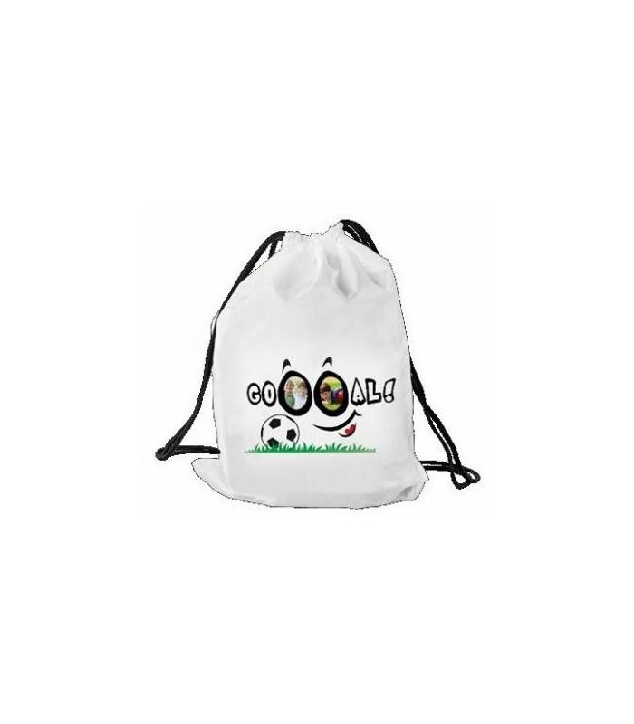 sac de gymnastique