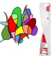 Sticker couleurs 3