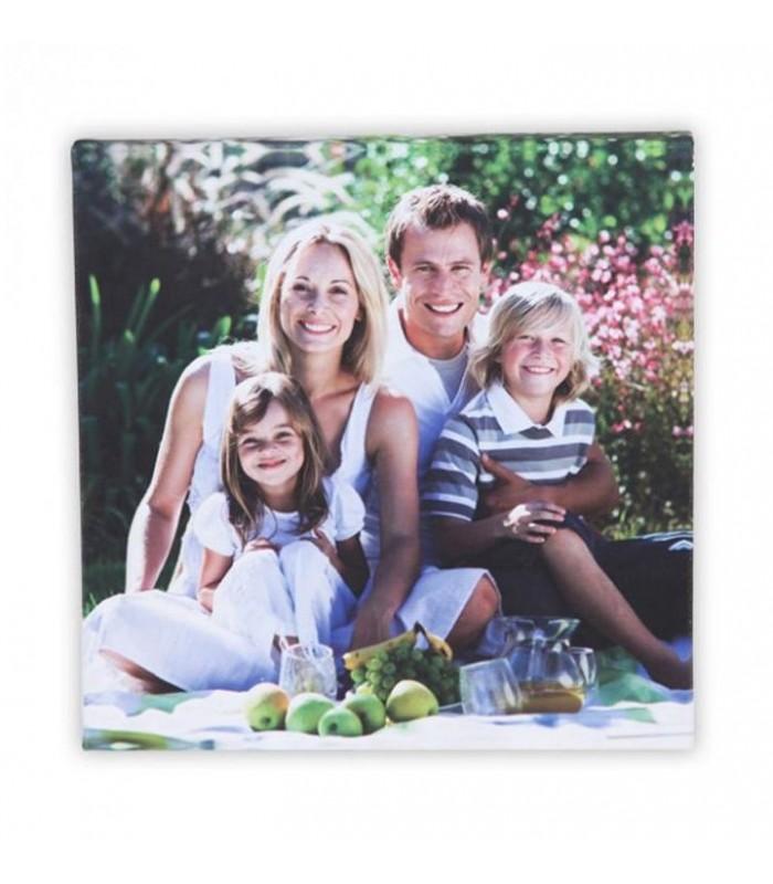 Un cadre carton pour vos plus belles photos