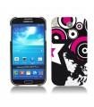 coque design mobile et portable