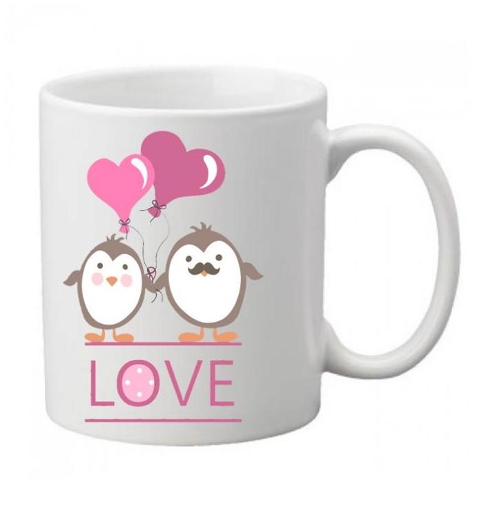 Super mug original