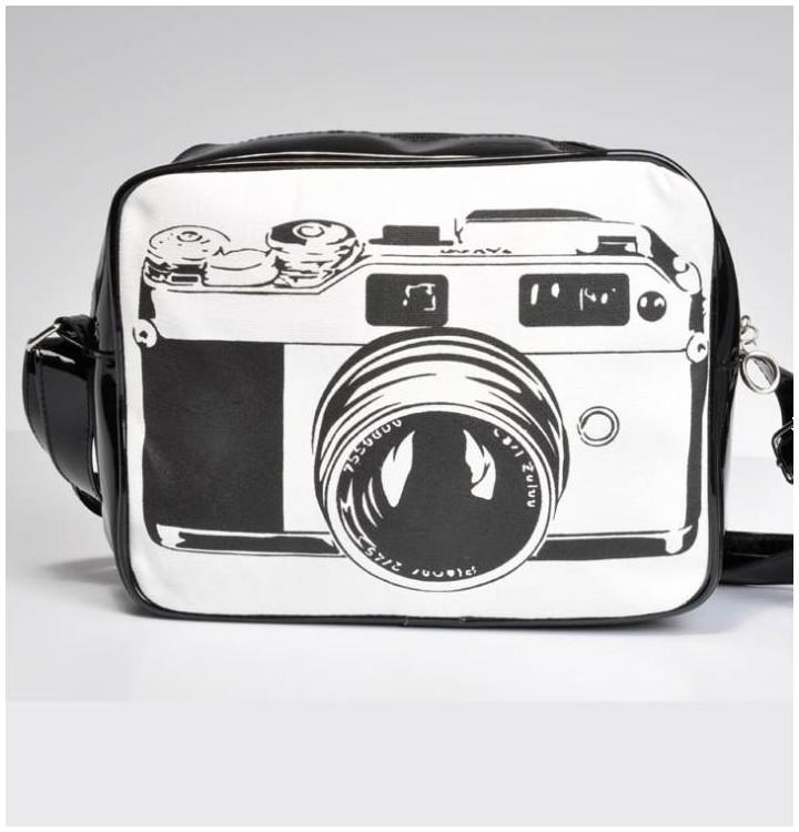 sacoche appareil photo pour rangement sac original et pratique pas cher. Black Bedroom Furniture Sets. Home Design Ideas