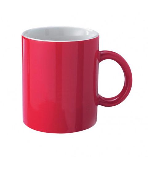 Mug message original