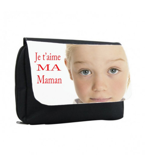 Trousse a maquillage photo