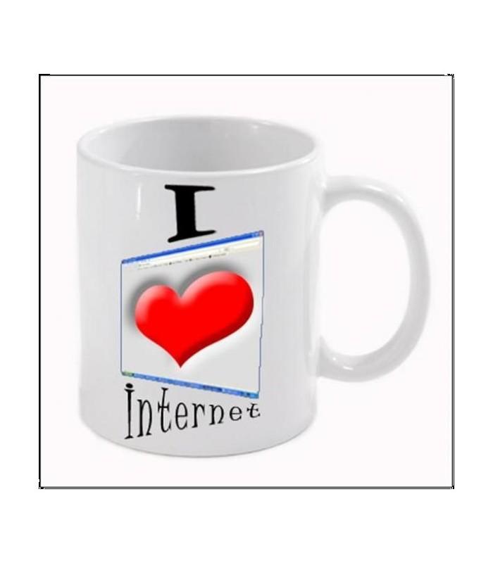 mug aimer internet