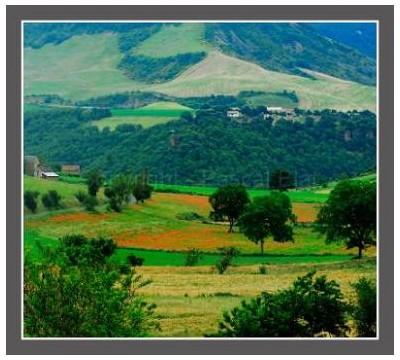 Photo Aveyron
