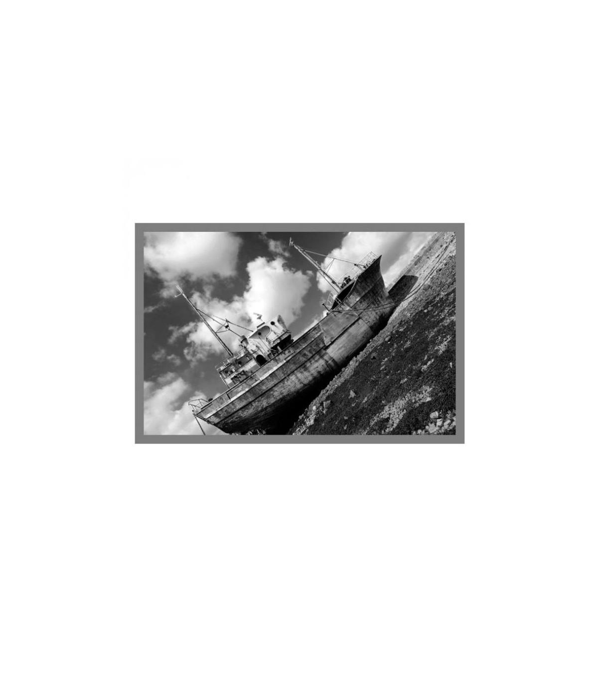 Photo bateau Camaret sur Mer