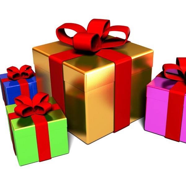 boutique cadeau personnalisé