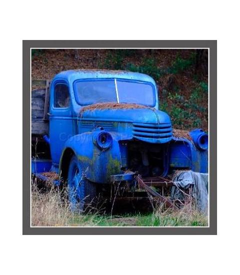 Photo voiture