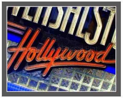 Photo Hollywood