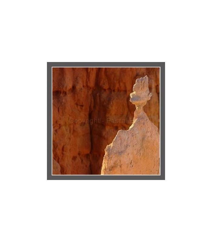 Photo canyon 2