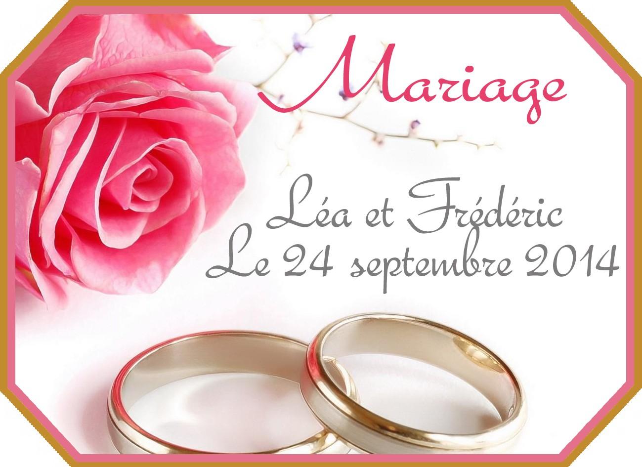 etiquettes personnalises pour les maris - Etiquette Autocollante Personnalise Mariage