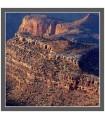 Photo grand canyon