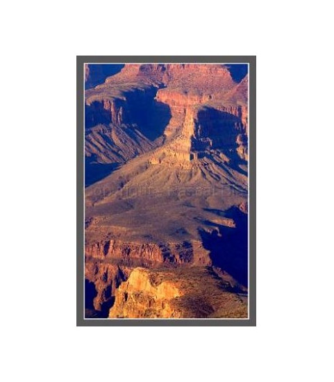 Photo usa canyon
