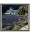 Photo monastere
