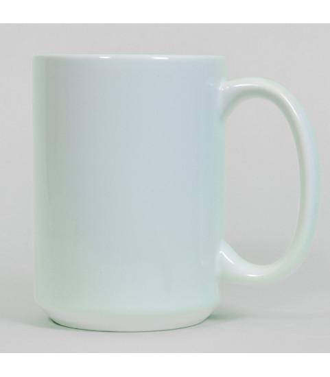 Super mug jumbo
