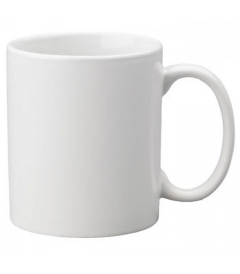 Mug avec photo