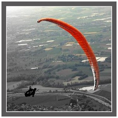 Photo delta plane