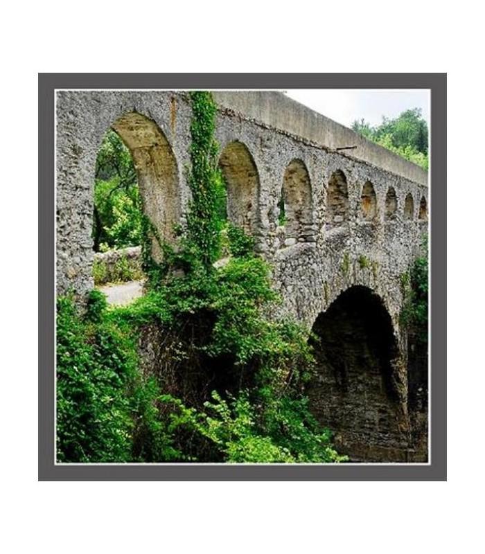 Photo pont romain