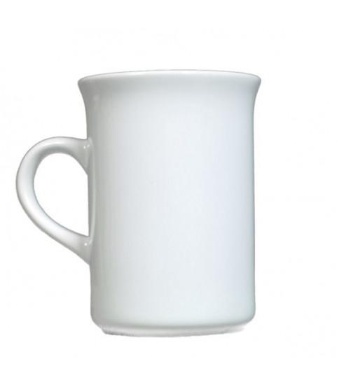 Mug photos chic