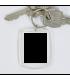 Porte cles avec votre photo