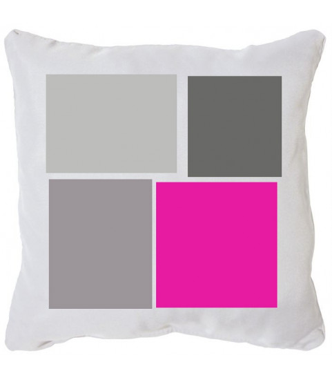 Coussin naissance perso