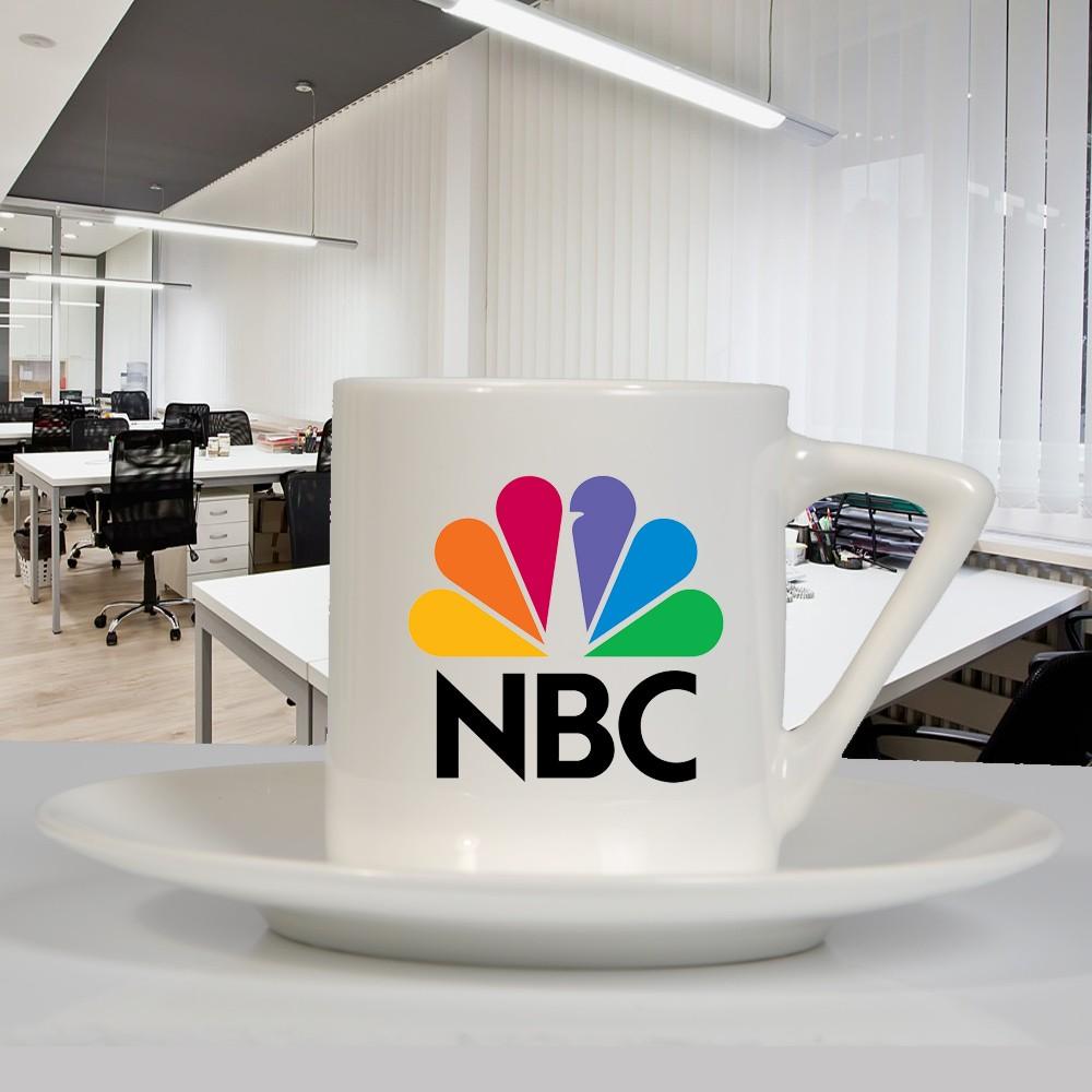 tasse caf imprim e avec logo entreprise personnalisation tasse. Black Bedroom Furniture Sets. Home Design Ideas