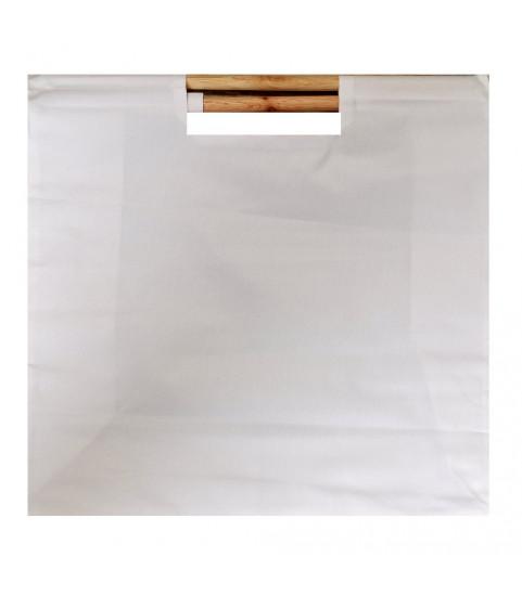 Objet photo sac provision