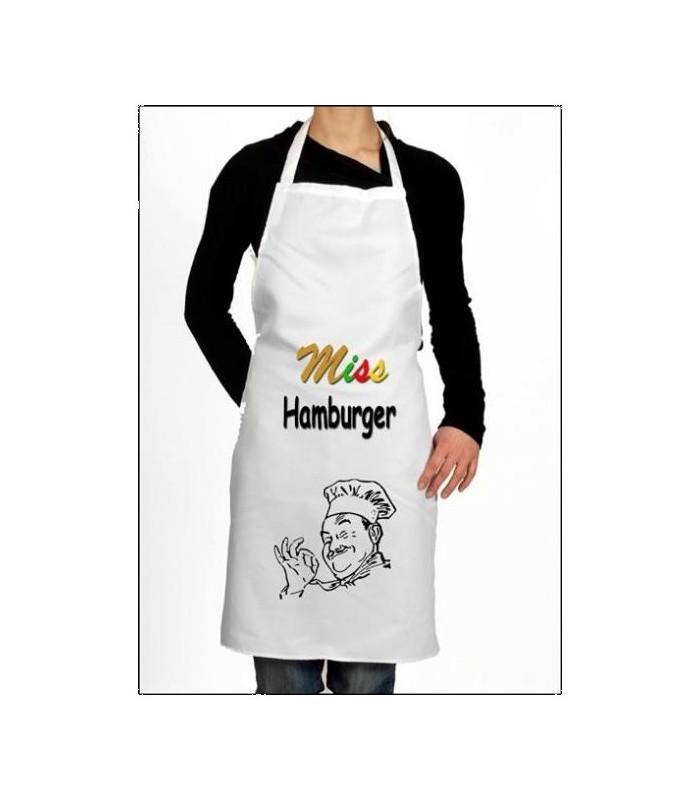 Vente de beaux tabliers de cuisine tres humoristique et for Tabliers de cuisine originaux