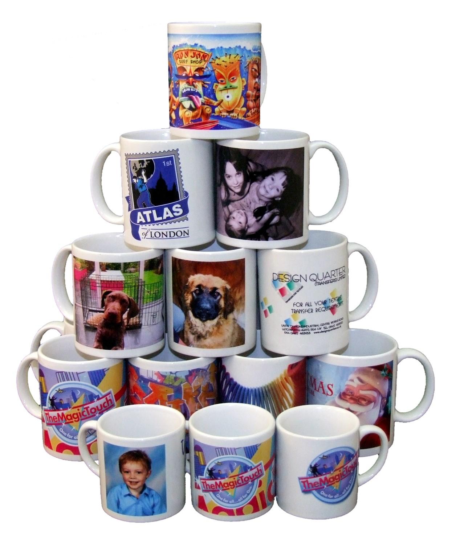 mug personnalis avec votre photo personnalisation de mug photos. Black Bedroom Furniture Sets. Home Design Ideas