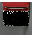 Porte monnaie pour femme avec photo
