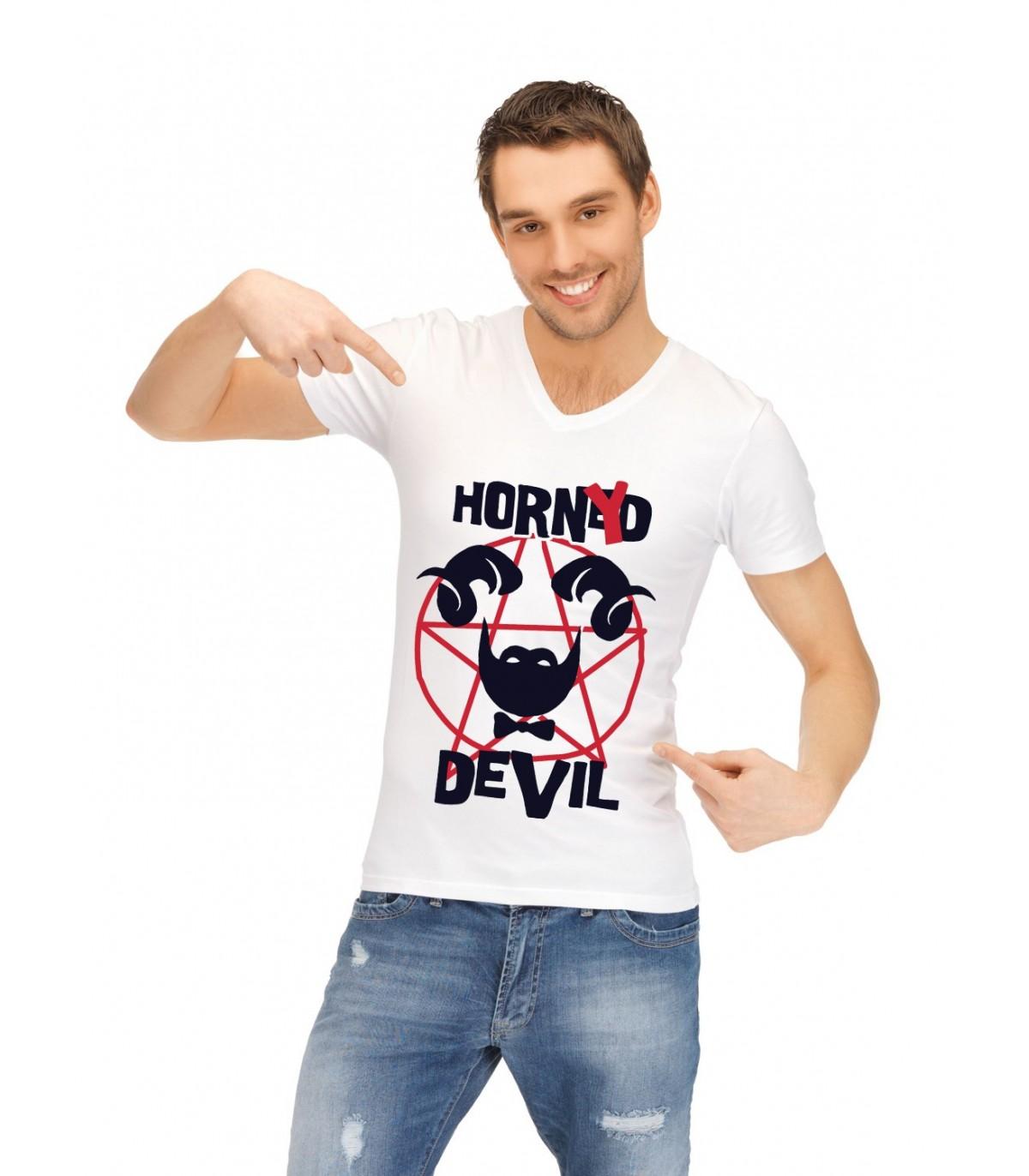 Tee shirt fashion original