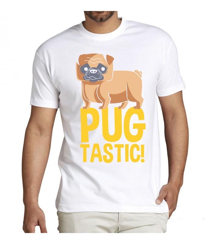 Tee shirt chien à personnaliser