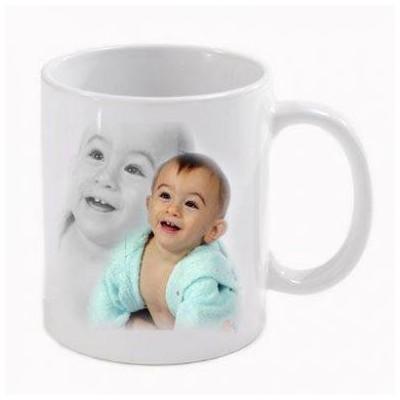 Mug photos
