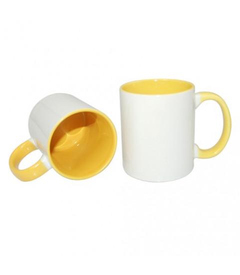 Mug photo detoure