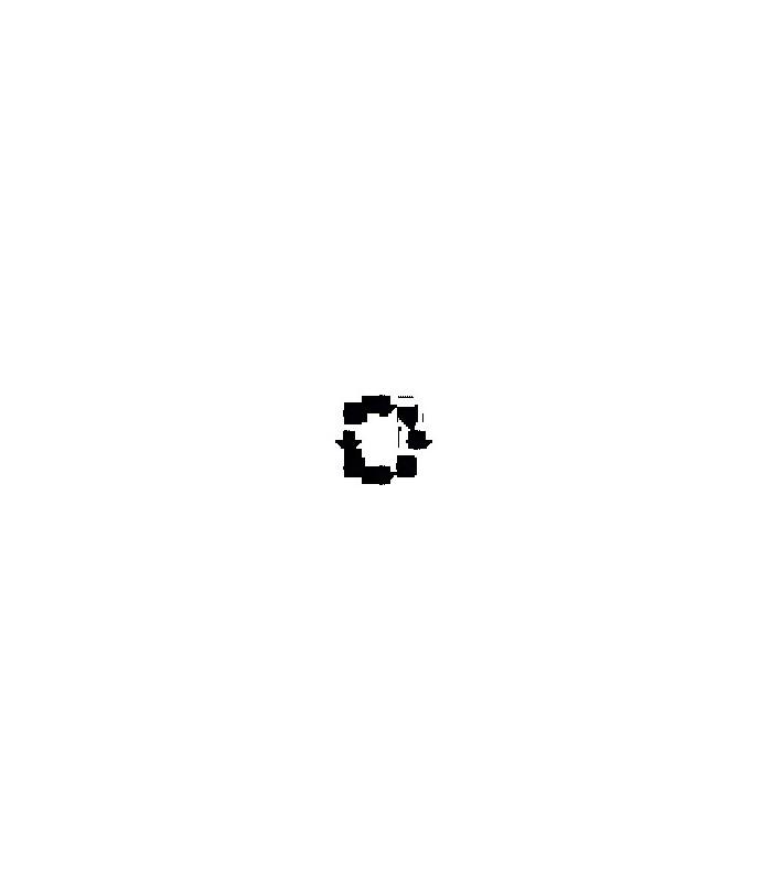 sticker géométrie