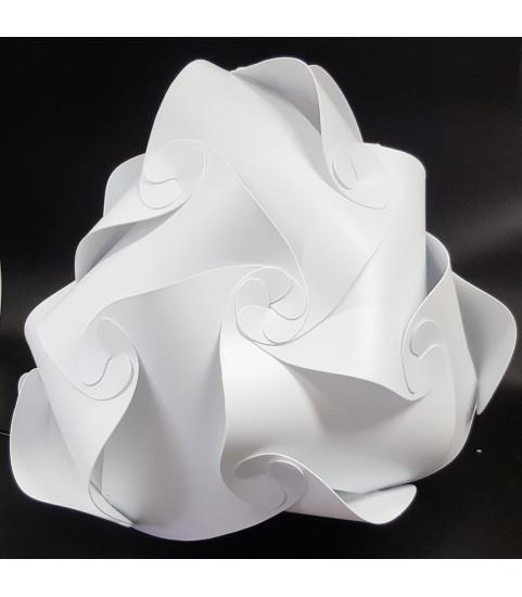 Lampe design décoration