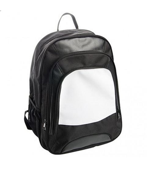 sac dos avec photo personnalise