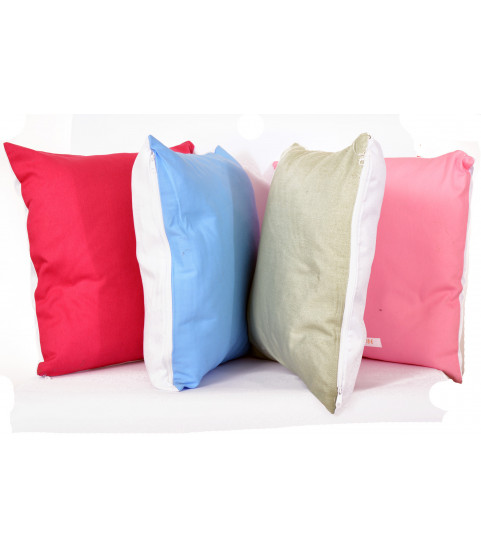 coussin design photo