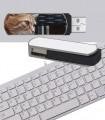 Clé USB personnalisée photo