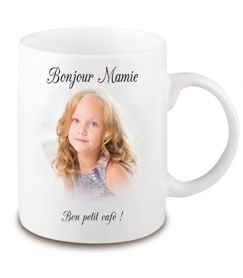mon mug photos