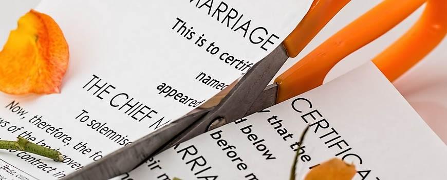 Combien de temps devez-vous commencer à dater après un divorce rencontre une personne avec l'anxiété Tumblr