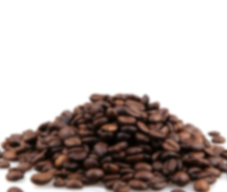 grain de cafe pour tasse
